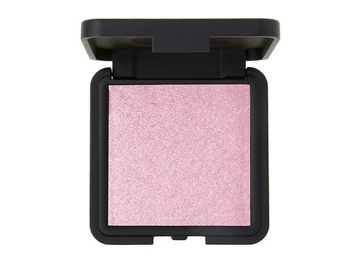 Iluminador%20The%20Highlighter%20200%203INA%2C%2Chi-res