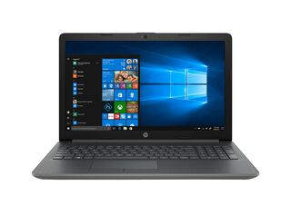 "Notebook HP Laptop 15-da0001la Intel Celeron 4GB RAM/500GB DD/15,6"",,hi-res"