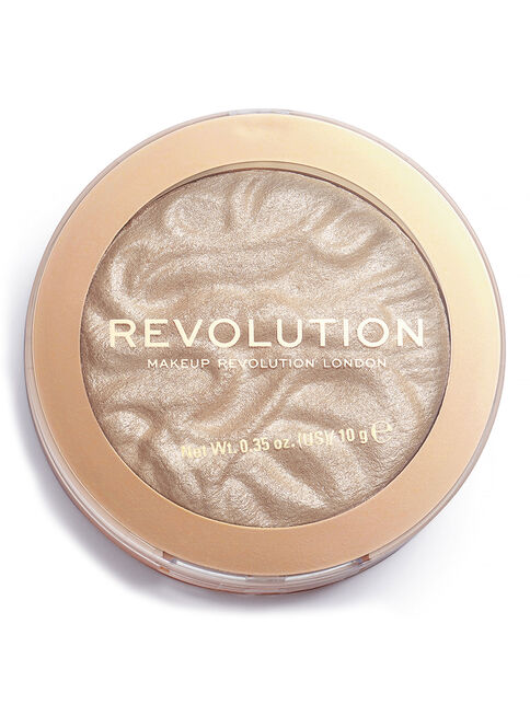 Iluminador%20Highlighter%20Reloaded%20Just%20My%20Type%2C%2Chi-res