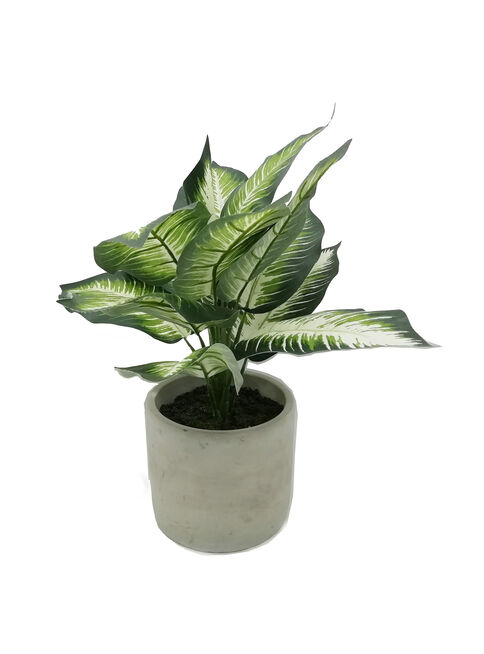 Planta%20Base%20Cemento%2C%2Chi-res