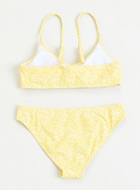 Bikini%20Ni%C3%B1a%20Micro%20Dise%C3%B1o%20Reef%2CAmarillo%2Chi-res