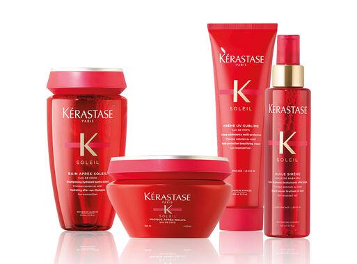 Shampoo%20Bain%20Apr%C3%A8s%20Soleil%20250%20ml%20K%C3%A9rastase%2C%2Chi-res