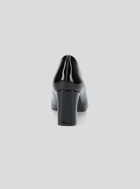 Zapato%20Formal%20Rainforest%20Mujer%20Teresina%2CNegro%2Chi-res