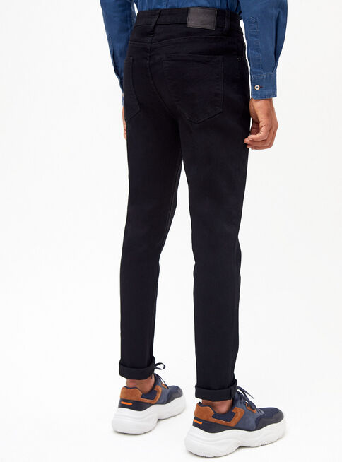 Jeans%20Cl%C3%A1sico%20Negro%20Super%20Skinny%20Fit%20Alaniz%2CNegro%2Chi-res