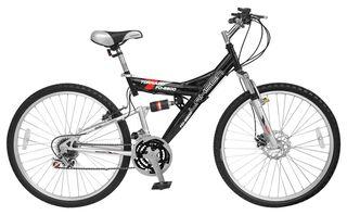 Bicicleta Tornado FD-2600 Lahsen,,hi-res