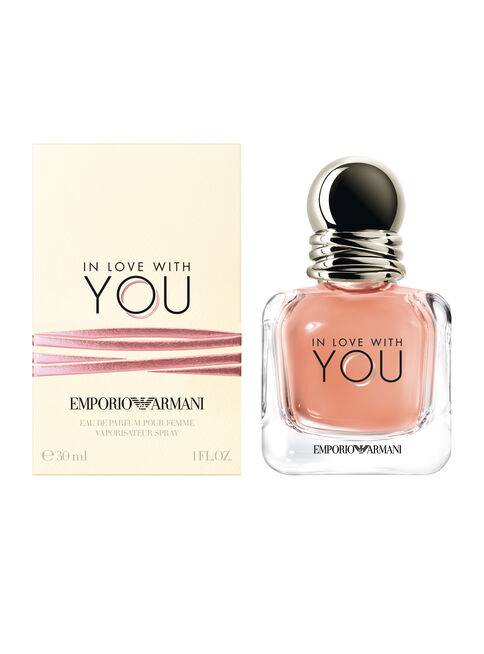 Perfume%20Giorgio%20Armani%20In%20love%20With%20You%20Mujer%20EDP%2030%20ml%20EDL%2C%2Chi-res