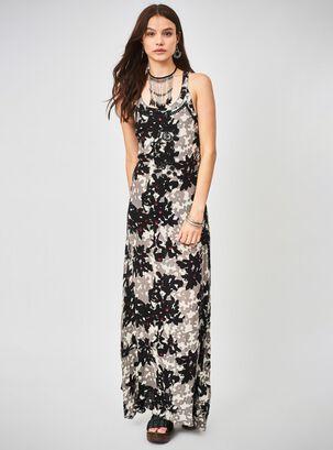 20de135757 Enteritos y Vestidos - Comodidad y estilo para ti
