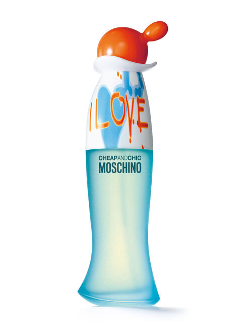 Perfume%20Moschino%20I%20Love%20Love%20Mujer%20EDT%2050%20ml%20EDL%2C%2Chi-res