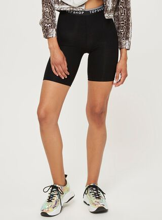 Short Cycling Topshop,Único Color,hi-res