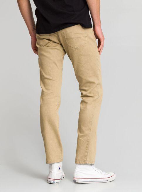 Jeans%20B%C3%A1sico%20Denim%20Color%20Opposite%2CCamel%2Chi-res