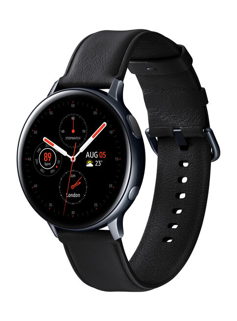Smartwatch%20Samsung%20Galaxy%20Watch%20Active%202%2044mm%20Acero%20Negro%2C%2Chi-res