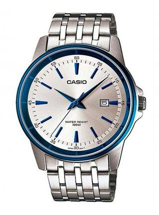 Reloj Análogo Hombre MTP-1344BD-7A1VD Casio,,hi-res