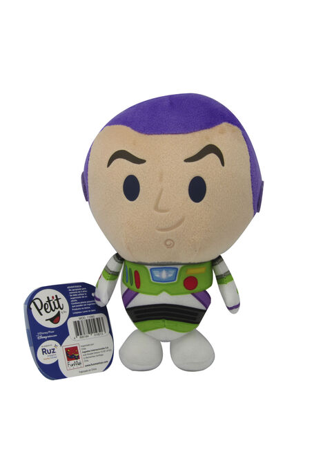 Peluche%20Buzz%20Lightyear%20Toy%20Story%204%2C%2Chi-res