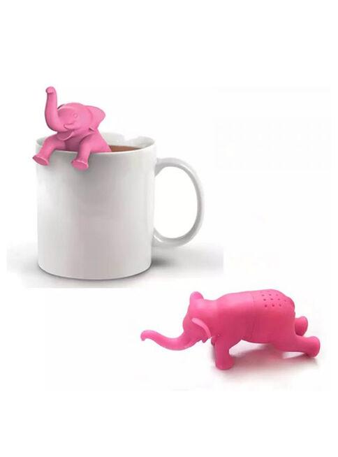 Elefante%20Infusor%20de%20T%C3%A9%20Silicona%20Cukin%2C%2Chi-res