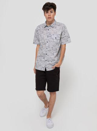 Camisa Bolsillo Forntal Stoked,Diseño 1,hi-res