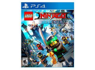 Juego PS4 The Lego Ninjago Movie Video Game,,hi-res