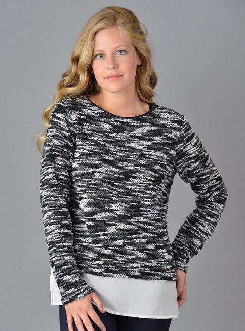 Sweater%20Boucle%20Tentation%2CNegro%20Mate%2Chi-res