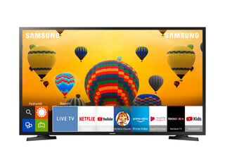 "LED Smart TV Samsung 32"" HD 32J4290,,hi-res"