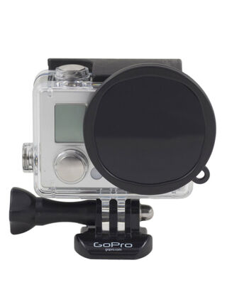 Filtro Polarpro Neutral Density GoPro Hero4/3+,,hi-res