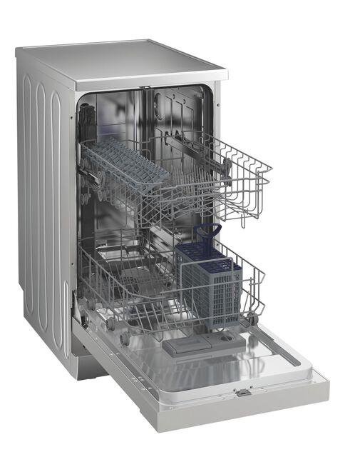 Lavavajillas%20Fensa%20Computer%20945%20S%209%20Platos%2C%2Chi-res