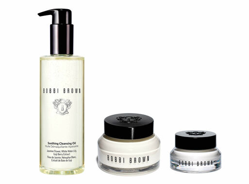 Set%20Tratamiento%20Cleanse%20%26%20Hydrate%20Full%20Size%20Skin%20Care%20Bobbi%20Brown%2C%2Chi-res