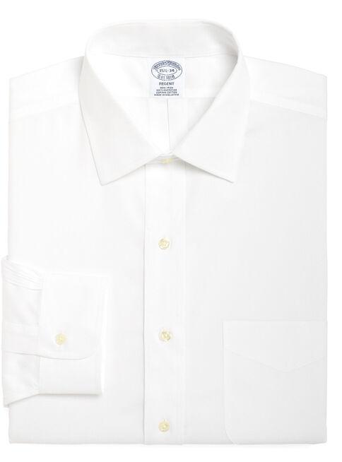 Camisa%20Non%20Iron%20Blanco%20Brooks%20Brothers%2CBlanco%2Chi-res