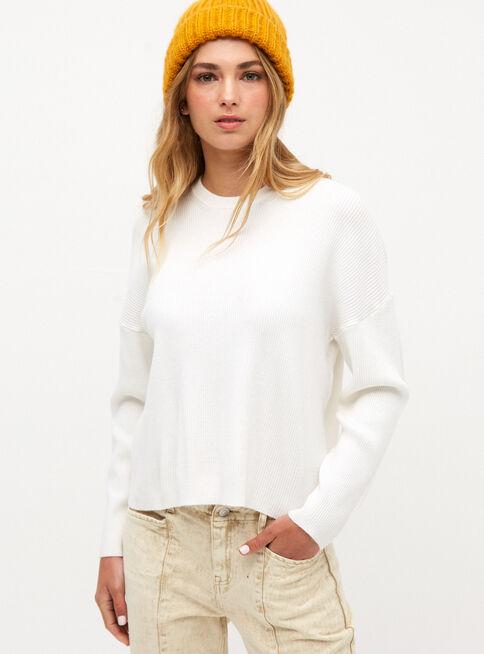 Sweater%20Oversize%20Cuello%20Redondo%20Punto%20Jerse%20Opposite%2CLino%2Chi-res