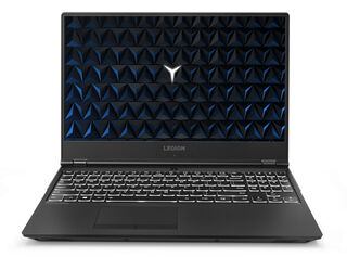 "Notebook Lenovo Legion Y530 Intel Core i5 8GB RAM/1TB DD/2GB Nvidia GeForce GTX 1050/15.6"",,hi-res"