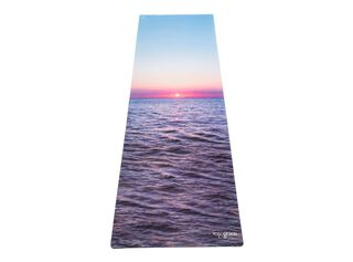 Mat de Yoga Design Lab Combo Horizon 3.5 mm,,hi-res