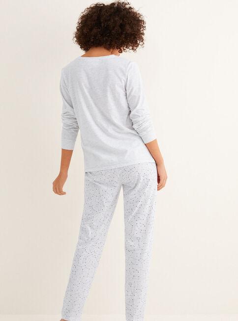 Pijama%20Mickey%20%26%20Minnie%20Galaxy%20%20Manga%20Larga%20Women'Secret%2CMarengo%2Chi-res