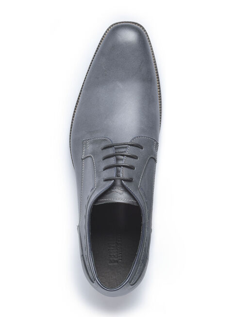 Zapato%20Formal%20Ferouch%20Hombre%20Tucson%2CGris%2Chi-res