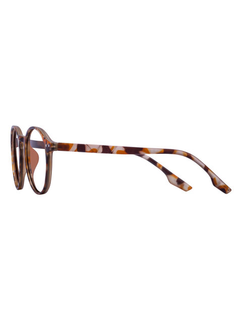 Anteojo%20Lectura%20We%20Are%20Recycled%20Sea%20A2%20Tortoise%203.0%2C%2Chi-res