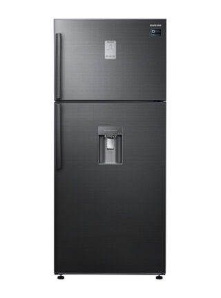 Refrigerador No Frost Top Mount Samsung RT53K6541BS/ZS 526 Litros,,hi-res