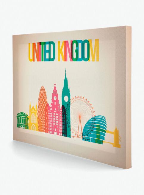 Canvas%20United%20Kingdom%2030%20x%2040%20cm%20Attimo%2C%2Chi-res