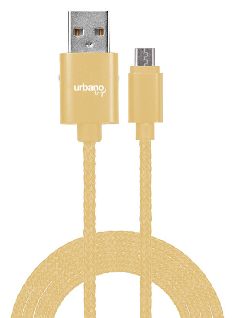 Cable%20Micro%20UBS%20Urbano%201m%20Gold%2C%2Chi-res