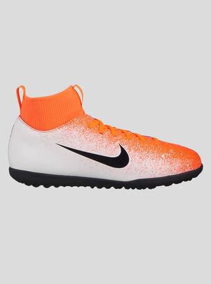 2320d1b55 Zapatilla Nike Superfly 6 Club Fútbol Niño