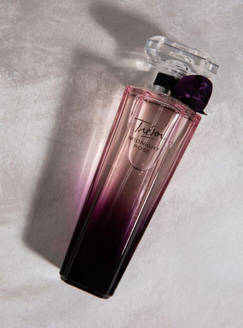 Perfume%20Lanc%C3%B4me%20Tr%C3%A9sor%20Midnight%20Rose%20Mujer%20EDT%2030%20ml%20Edici%C3%B3n%20Ltda%2C%2Chi-res