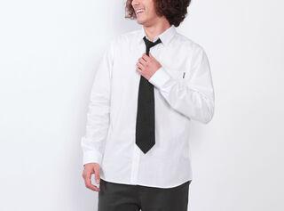 Camisa Maui And Sons Escolar Talla 37 Niño,Único Color,hi-res