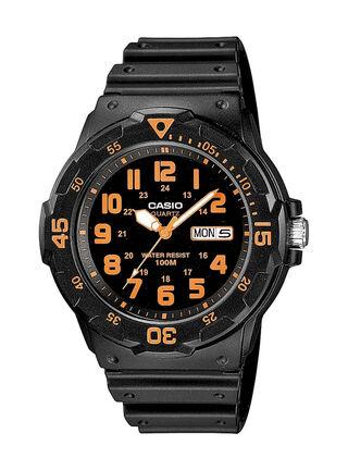 Reloj Casio MRW-200H-4B,,hi-res