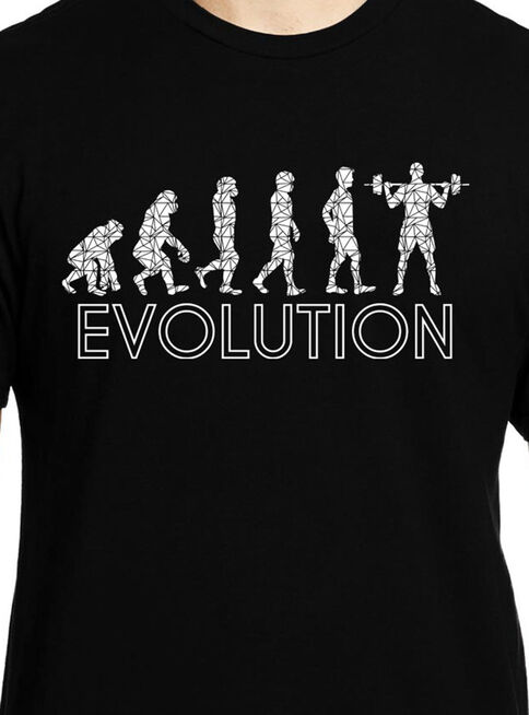 Polera%20Evolution%20Crossfit%20Fitness%20Negra%20Get%20Out%2CNegro%2Chi-res