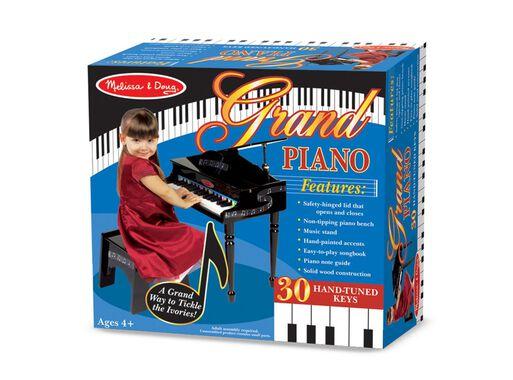 Piano%20de%20Madera%20Caramba%2C%2Chi-res