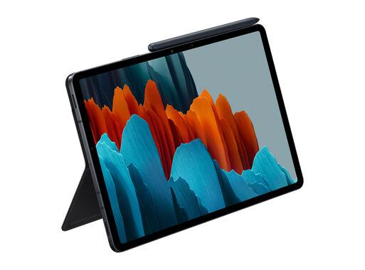 Tablet%20Samsung%20Galaxy%20Tab%20S7%20%2B%20Keyboard%20Cover%20(11%2C128GB%2CWIFI)%20Mystic%20Black%2C%2Chi-res