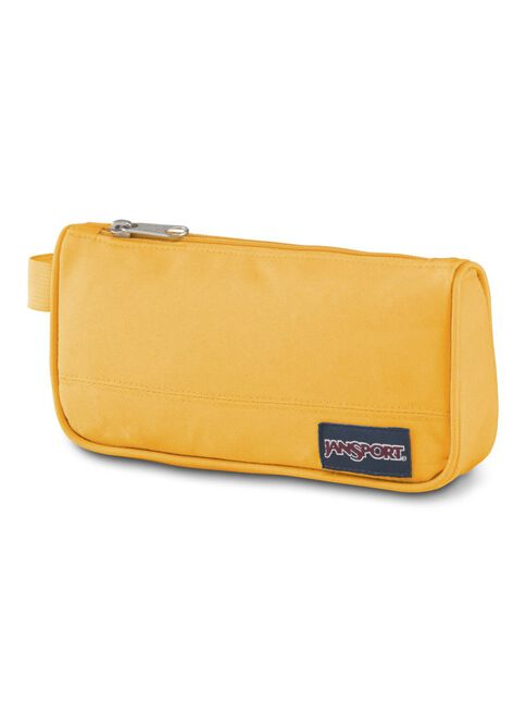 Estuche%20Jansport%20Medium%20Accessory%20Pouch%20Spectra%20Yellow%2C%2Chi-res
