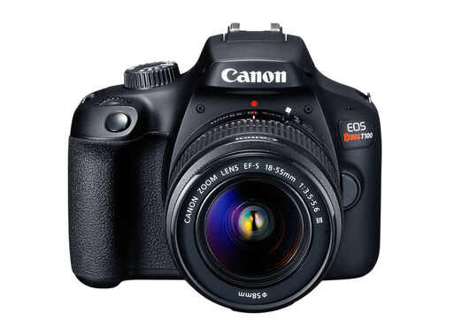 C%C3%A1mara%20R%C3%A1flex%20Canon%20Eos%20T100%20Kit%20Premium%2C%2Chi-res
