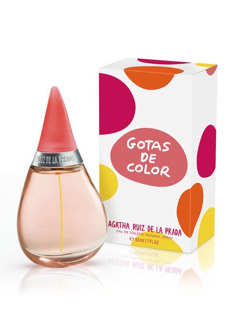 Perfume%20Agatha%20Ruiz%20de%20La%20Prada%20Gotas%20de%20Color%20Mujer%20EDT%2050%20ml%2C%2Chi-res