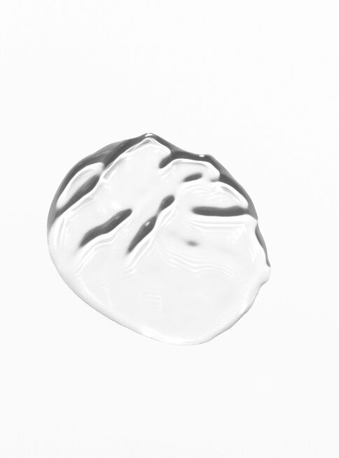 Shampoo%20Hidrataci%C3%B3n%20con%20Filtro%20UV%20Bain%20Apr%C3%A8s-Soleil%20Soleil%20250%20ml%20%2C%2Chi-res