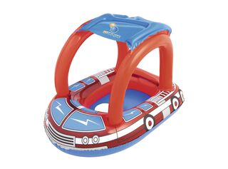 Bote Inflable Con Techo Best Way,,hi-res