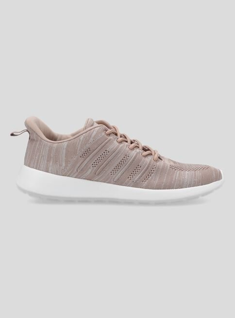 Zapatilla%20Urbana%20Rainforest%20Mujer%20Knitted%2CCoral%2Chi-res