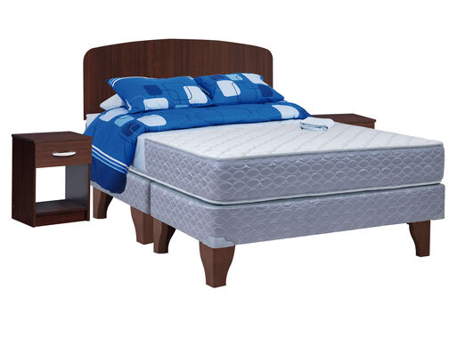 Cama%20Europea%20Apolo%20Black%202%20Plazas%20Base%20Dividida%20%2B%20Set%20Muebles%20Asturias%20%2B%20Textil%20Celta%2C%2Chi-res