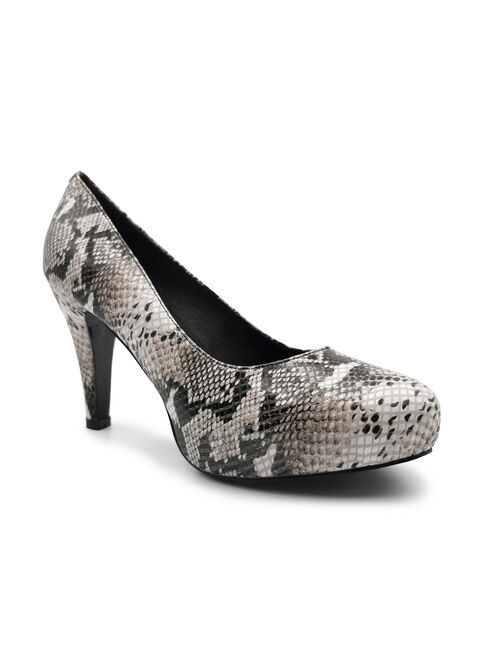 Zapato%20Casual%20Toffy%20Co.%20Mujer%20Venus%20Snake%2CNegro%2Chi-res
